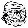 Wagadugu's avatar