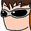 wagdawgwag's avatar