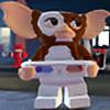WageGannon6's avatar