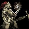 Wagenn's avatar