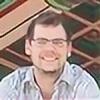 wagepeace's avatar