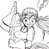 WageSlave's avatar
