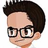 Waggishakeel's avatar