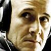 wagmic's avatar