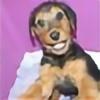 WagmoreBarkless's avatar