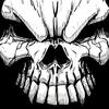 Wagnard's avatar
