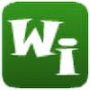 WagnerIllustrations's avatar