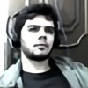 WagnerSkellington's avatar