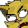 WagonWheels's avatar