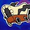 WagoON487's avatar