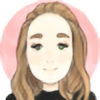 WagsIsArt's avatar