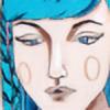 wagtailplume's avatar