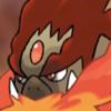WagyuTheEmboar's avatar