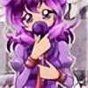 wah-ngt's avatar