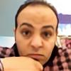 wahabraafat's avatar