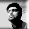 wahashmi's avatar