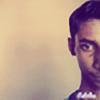 waheedali111's avatar