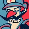 WahHaaHee's avatar
