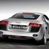 Wahid145's avatar