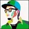 wahidund's avatar