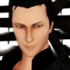 wahinikoniko's avatar