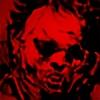 wahkee930's avatar