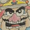 Wahknight's avatar