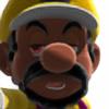 WahMario's avatar