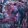 Wahnthac's avatar