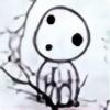 Wahntraum's avatar