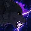 wahots55's avatar