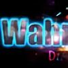 WahranDz's avatar