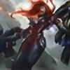 WahreGesicht's avatar