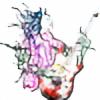 WaHSergio96's avatar