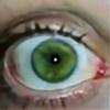 WAHsu's avatar