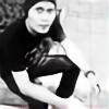 wahyuillahi's avatar