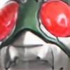 wahyuprot's avatar
