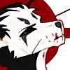 Waidet's avatar