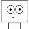 waidyraidy's avatar