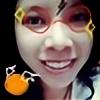 Waiel's avatar