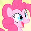 Waifles's avatar