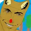 Waifox's avatar