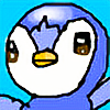 WaifuChick98's avatar