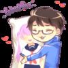 WaifuMMD's avatar