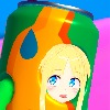 Waifurespector's avatar