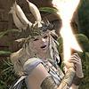 waifushunter's avatar