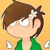 WAIFUYum's avatar