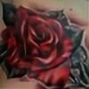waii-rose's avatar