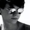 waIIywest's avatar
