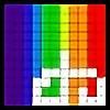 waikar3d's avatar